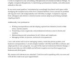 Great Receptionist Cover Letters Best Receptionist Cover Letter Examples Livecareer