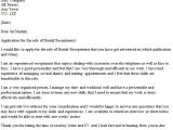 Great Receptionist Cover Letters Dental Receptionist Cover Letter Example Icover org Uk
