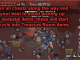 Greed Mode Blank Card 2 Of Diamonds Steam Community Guide How to Cheese Greed Mode