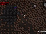 Greed Mode Blank Card 2 Of Diamonds Steam Community Guide Outdated A Gamebreaking Combo