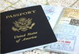 Green Card Name Doesn T Match Passport Immigration Uscis Updates Policy On Marriage Based Green