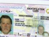 Green Card Name Doesn T Match Passport Make Appointment Gather Documents to Get Real Id Wral Com