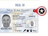 Green Card Name Doesn T Match Passport New York S Real Id Vs Enhanced Id which One Do You Need
