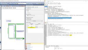 Green Card Renewal Background Check Faq Ptv Visum Knowledge Base Ptv Group