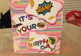 Greeting Birthday Card for Daughter Birthday Card for 10 Year Old Girl 70th Birthday Card