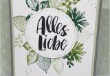 Greeting Card Banane Ke Tarike Projekte Vom Team Treffen Gluckwunschkarte Hochzeit Karte