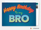 Greeting Card Birthday for Boyfriend Create Your Own Birthday Cards Free Printable Templates