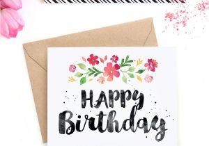 Greeting Card Birthday for Boyfriend Free Geburtstagskarten Best 4 Bmw Sport Best Dm