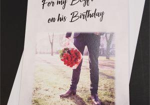 Greeting Card Birthday for Boyfriend Pin On Gay Greeting Cards