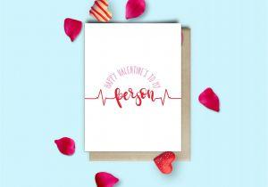 Greeting Card Birthday for Boyfriend Printable Birthday Cards Greys Anatomy Cards northern