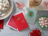 Greeting Card Companies New Zealand Greeting Card association Gca Home Page