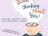 Greeting Card Companies New Zealand Progressive Greetings July 2019 by Max Media Group issuu
