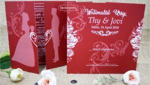 Greeting Card Dalam Bahasa Inggris Wedding Article Weddingarticle Weddinginvitations