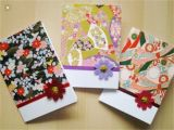 Greeting Card Designs Handmade Paper Pin by Marie Olczak On Card Crafts asian Crafts Paper