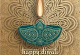 Greeting Card Diwali Greeting Card Greeting Card for Diwali Festival Celebration In Vector