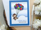 Greeting Card Easy Greeting Card Amazon Com Miss You Card Handmade Cards Missing You Card