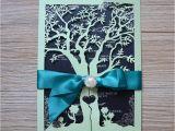 Greeting Card Easy Greeting Card Us 9 6 Geburtstag Dekorationen Hochzeit Karten Heia En Verkauf Laser Cut Glucklich Geburtstag Grua Karten Happy Birthday Greeting Card Greeting
