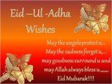 Greeting Card Eid Ul Adha Best Eid Ul Adha Ecard Wishes Famous Wishes Cool Eid