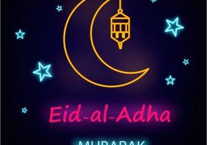 Greeting Card Eid Ul Adha Eid Ul Adha Greeting Cards Designs 2020 Etandoz
