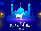Greeting Card Eid Ul Adha Happy Eid Al Adha 2020 and Hd Wallpapers for Free