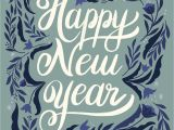 Greeting Card Happy New Year Pin On Happy New Year