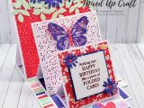 Greeting Card Holder for Wall Square Greeting Card Little Mix Tripoli Gov Ly