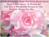 Greeting Card Kaise Banaya Jata Hai Business Job 2018 Page 1 Chan 52868562 Rssing Com