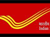 Greeting Card Ke andar Kya Likhe File Complaint Against Post Office India Post Ke Khilaaf Shikayat Kaise Karein