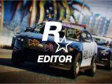 Greeting Card Ke andar Kya Likhe Grand theft Auto V Introducing the Rockstar Editor