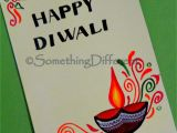 Greeting Card On Diwali Handmade 180 Best Diwali Images Diwali Diwali Decorations Rangoli