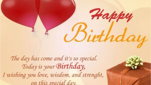 Greeting Card Quotes for Birthday 27 Images Happy Birthday Wishes Quotes for Husband and Best