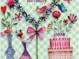 Greeting Card Quotes for Birthday Pin by Fran Threlkeld On Birthday with Images Happy