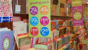 Greeting Card Shop Near Me Cardfrenzy