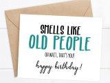 Greeting Card Size In Cm Rude Sarcastic Alternative Funny Birthday Card 40th Birthday