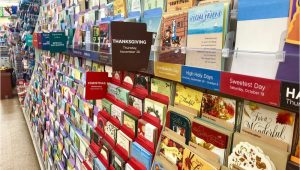 Greeting Card Store Near Me Hallmark Stores are Closing In 12 States Amid Card Struggles