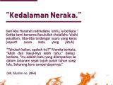 Greeting Card Tahun Baru islam 103 Best Hari Kiamat Surga Neraka Dalam islam Images
