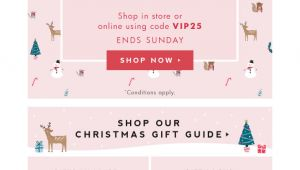 Greeting Card Universe Promo Code Kikkik Sent This Email with the Subject Line Member