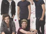 Greeting Card You Can Record Message Amazon Com One Direction sound Greeting Card Office Products