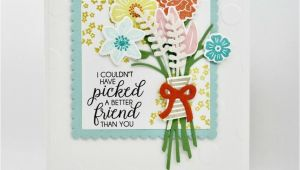 Greeting Card You Got This Product Shares Update More Swaps Cards Handmade
