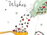 Greeting Get Well soon Card 46 Best Get Well Images Get Well Get Well Wishes Get