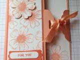 Greeting Greeting Card Banane Ke Tarike 1641 Best Card Making Ideas Images In 2020 Card Making