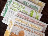Greeting Greeting Card Banane Ke Tarike Farmers Market Recipes Greeting Card Set Pack Of 6 Gifts