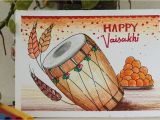 Greeting Greeting Card Kaise Banate Hain Happy Baisakhi 2016 Best Wishes Sms Messages Greetings