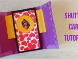 Greeting Greeting Card Kaise Banaye Av Visuals Tutorials