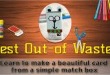 Greeting Kaise Banate Hain Greeting Card How to Make A Greeting Card From Waste Material