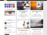 Grid Style Blogger Templates Indigo Grid Based Blogger Template Abtemplates Com