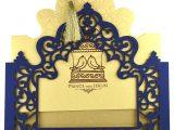 Griha Pravesh Invitation Card Background Pin On Griha Pravesh