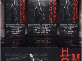 Grindhouse Poster Template 1000 Ideas About Movie Poster Template On Pinterest