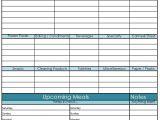 Groceries List Template Printable Grocery List Template Word Excel Calendar