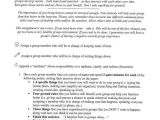 Group Work Contract Template 8 Work Contract Samples Templates Pdf Google Docs